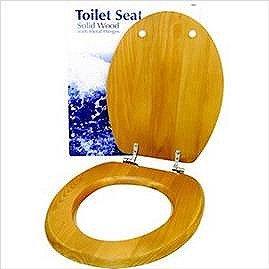 ashley-antique-pine-effect-toilet-seat-purple-by-ashley