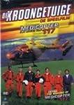 Medicopter 117 - Der Pilotfilm