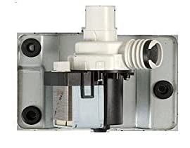 Samsung Washer machine drain pump motor 62902090