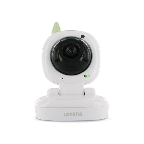 levana additional camera for safe n see tool industry. Black Bedroom Furniture Sets. Home Design Ideas