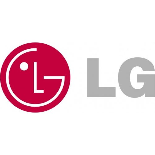 Lg Electronics #39Ly340C 39In Led Lcd Commercial Tv 1920X1080 Hdmi Rgb 4000:1 2Yr