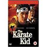 The Karate Kid [DVD] [2005]by Ralph Macchio