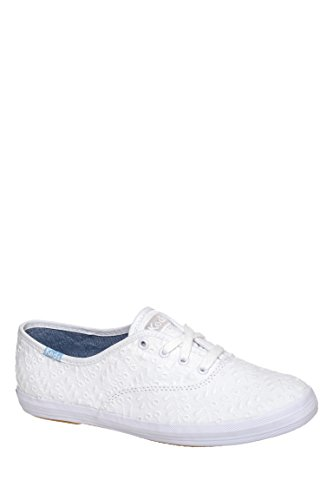 Champion Low Top Sneaker