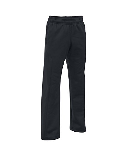 Boys' Pants Black