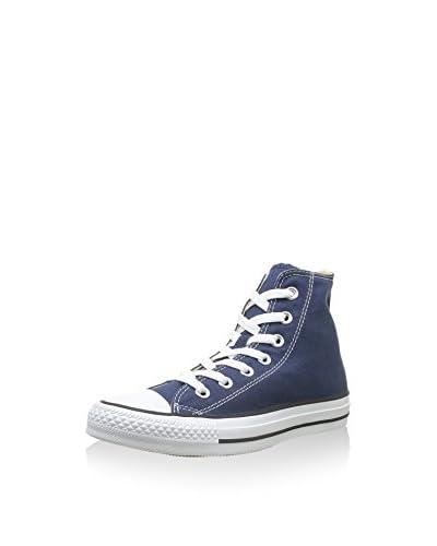 Converse Zapatillas All Star Hi