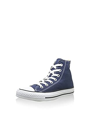 Converse Zapatillas All Star Hi (Azul)