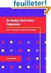 An Analog Electronics Companion: Basi...