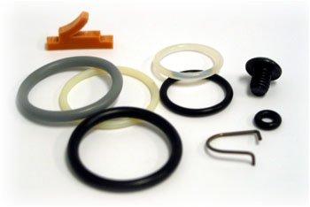 Model 98 Parts Kit