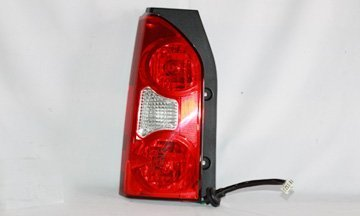 nissan-van-pu-xterra-tail-light-left-driver-side-2005-2009-by-tyc