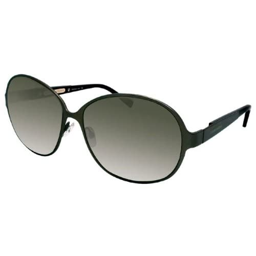 COSTUME NATIONAL SUNGLASSES DESIGNER FASHION WOMENS CN 3006 03 at Sears.com