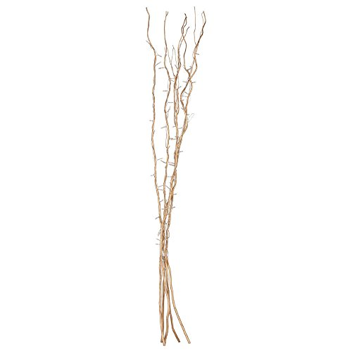 120cm-gold-twigs-with-80-white-fairy-lights-branch-twig-lights-floor-lamp