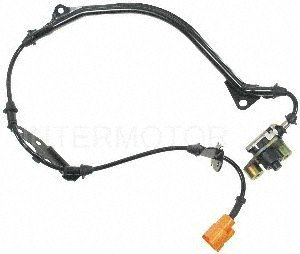 Standard Motor Products ALS979 Front ABS Wheel Sensor