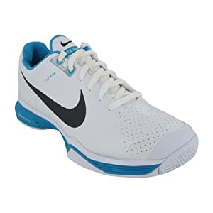 Nike Men's NIKE LUNARLITE VAPOR TOUR TENNIS SHOES