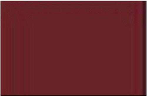 Vallejo RAL8012 German Red Brown Acrylic Polyurethane, 17ml