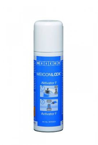 weicon-aktivator-spray-f-200-ml-30700200