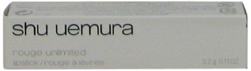Shu Uemura Rouge unbegrenzte BG-922