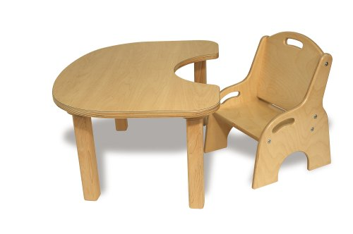 Save On Child 39 S First Table And Chair Toy Buy Now