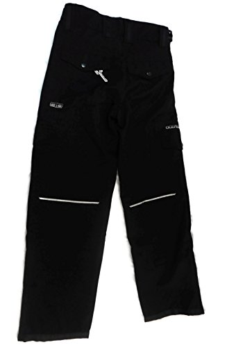 ocean-earth-pro-oepro-series-mens-snow-pants-black-large