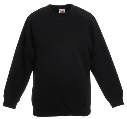 Produktbeispiel aus der Kategorie Sweatshirts für Mädchen