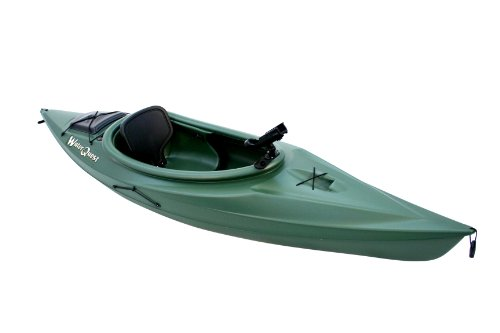Buy low price kl industries sun dolphin journey ss kayak for Sun dolphin fishing kayak accessories