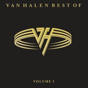 Van Halen-Best of Volume 1-Remastered-CD-FLAC-1996-FORSAKEN Download