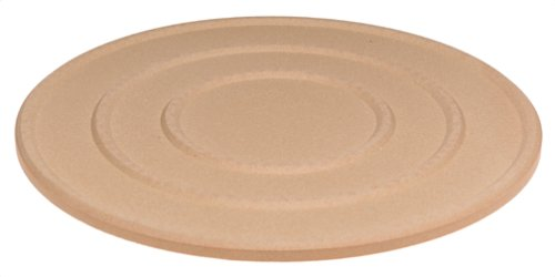 Old Stone Oven 14-inch Round Baking Stone