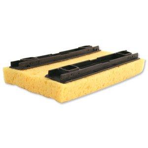 Bentley Mop Head Refill for Squeezy Mop Ref HLHIMOP04/R
