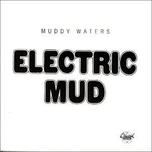 Muddy Waters - AnotherLateNight Tommy Guerrero - Zortam Music