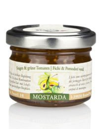 alpe-pragas-chutney-mustard-4-x-70g-figs-and-green-tomatoes-handmade-in-italy
