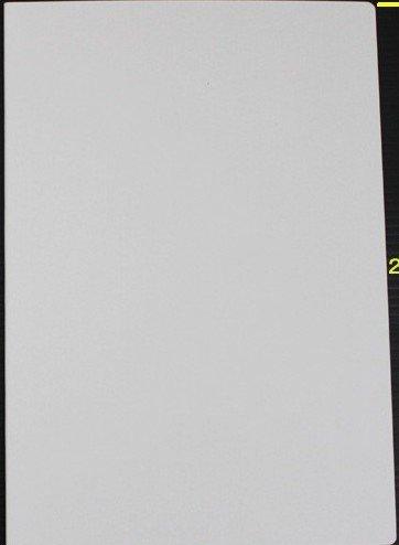 白い絵本 白無地絵本(A4判)3冊セット