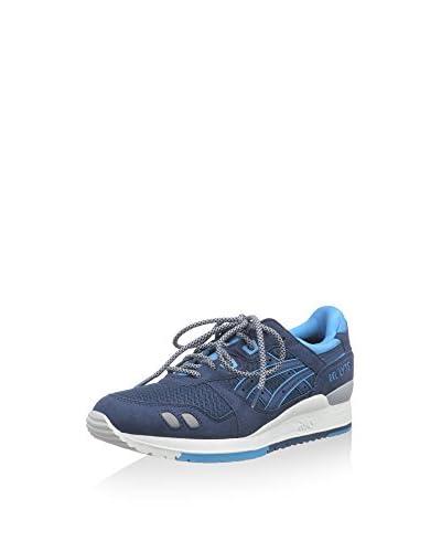 Asics Sneaker Gel-Lyte III [Blu]