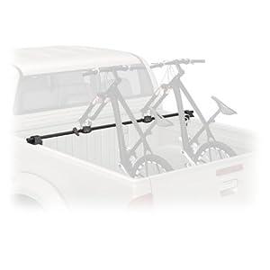 Yakima Products Full Sized Bar Truck Bed Bike Rack by Yakima