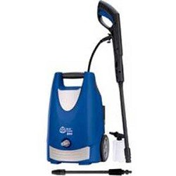 Ar260 1700 Psi Electric Pressure Washer