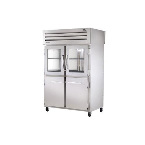 New Electric Oven front-537733