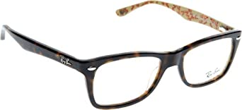 RAY BAN 5228 color 2012 Eyeglasses