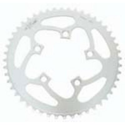 Rocket Alloy Chainring 94mm 5 Bolt 32T Silver