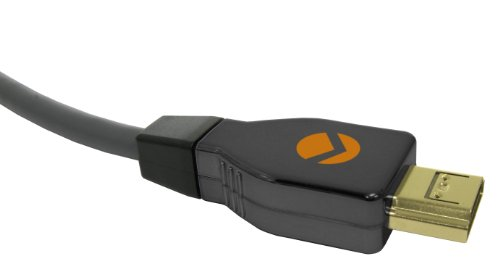 Perfect Path HD-700-35 High Speed HDMI with Perfect Lock