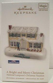 schone-bescherung-christmas-vacation-griswold-house-hallmark-miniatur-a-bright-and-merry-christmas-l