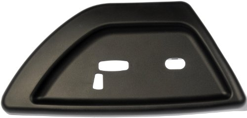 Dorman 924-560 Seat Switch Panel (Dorman Seat Panels compare prices)