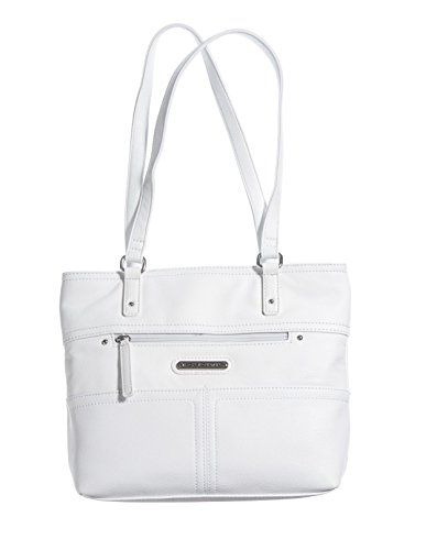 daisy-tote-white-white