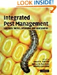 Integrated Pest Management: Concepts,...