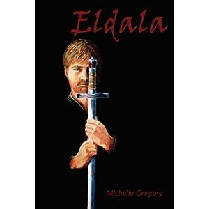 Eldala