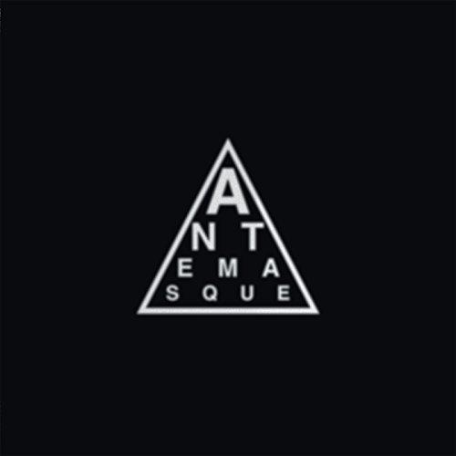 Antemasque-Antemasque-2014-404 Download