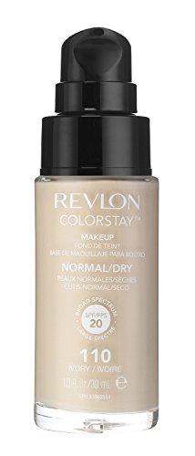 revlon-nouveau-avec-pompe-colorstay-fondation-maquillage-pour-combinaison-peau-grasse-30-ml-co-150-b