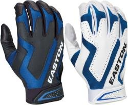 Buy Easton Pair of 2 Game Batting Glove by Easton