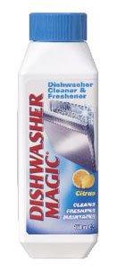 dishwasher-magic-dishwasher-cleaner-freshener-antibacterial-350ml