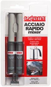 adesivo-acciaio-rapido-mixer