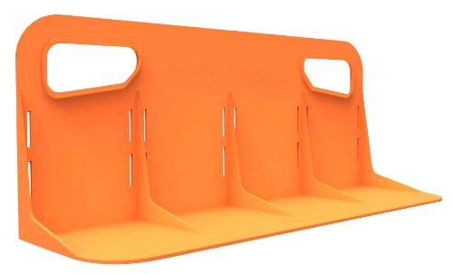 トランクキーパー トランク用 荷物固定ツール