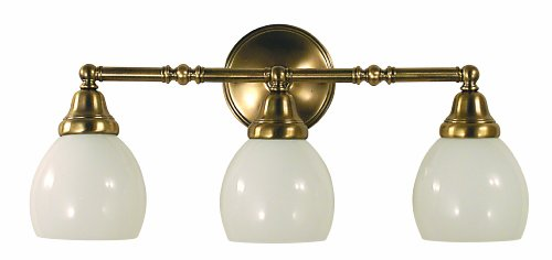 framburg-2429-ab-sheraton-3-light-vanity-fixture-with-white-opal-glass-shades-antique-brass