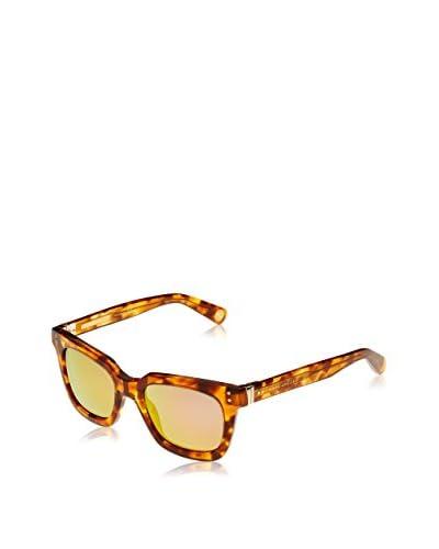 Marc Jacobs Gafas de Sol 437/S_6J5 (50 mm) Marrón